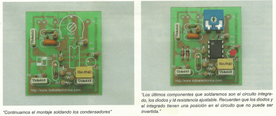 KIT 35 componentes2