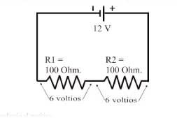 Multimetro graf1