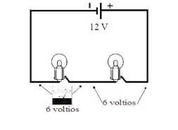 Multimetro graf2