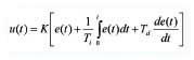 Regulador ecuación2