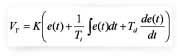 Regulador ecuacion6