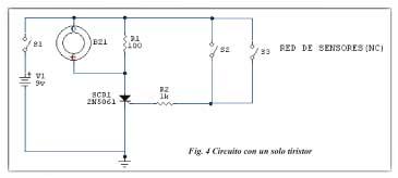 Sencilla alarma fig4