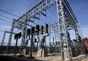 Electrónica General – Potencia eléctrica