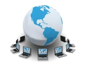 Sistemas electrónicos de información