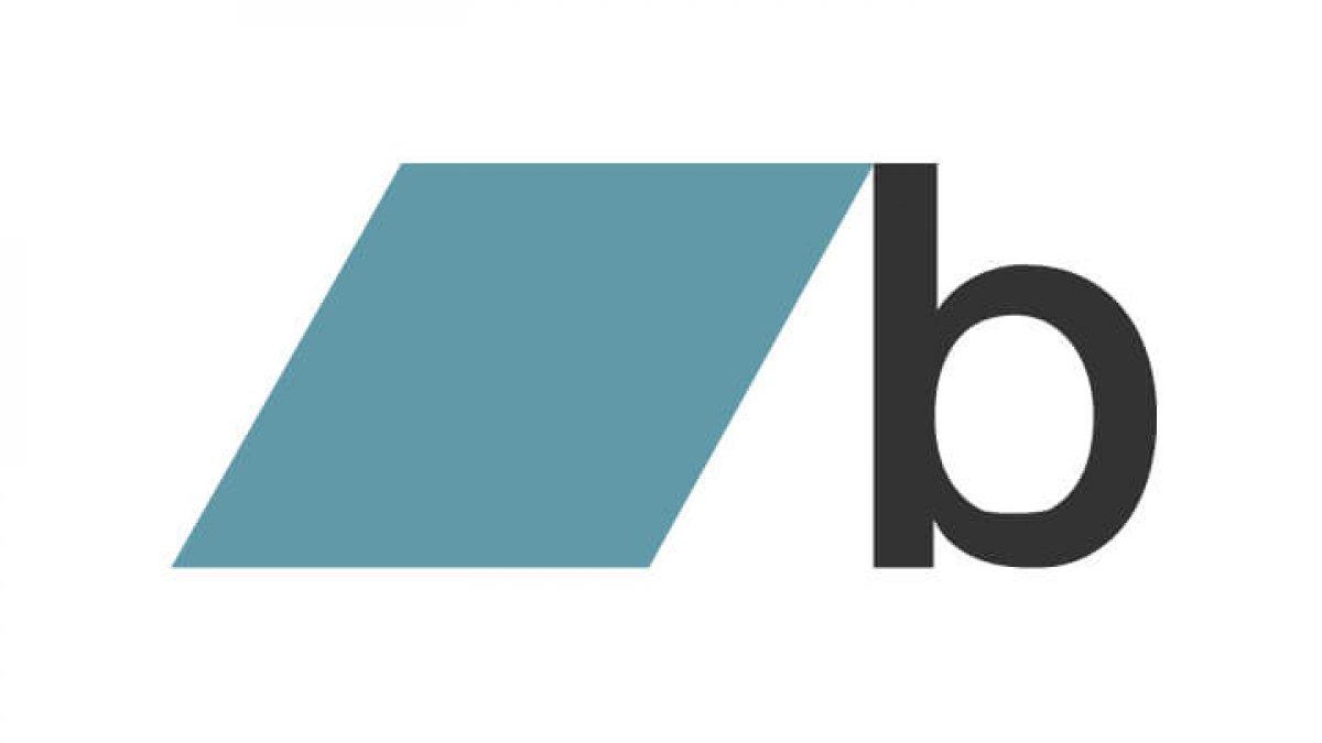 https://i0.wp.com/www.electronicbeats.net/app/uploads/2016/05/logo-bandcamp-Kopie-1200x675.jpg