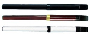 picture of Pen style e-cigarette