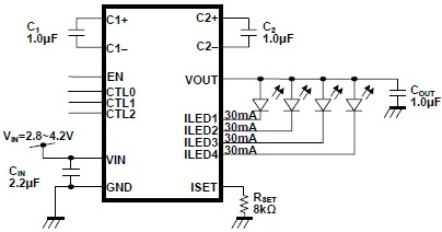 Circuit Switching Phone Voice Phone Wiring Diagram ~ Odicis