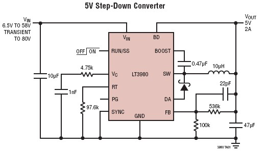 In Circuit Diagrams Documents And Layout Are Corrected The Circuit
