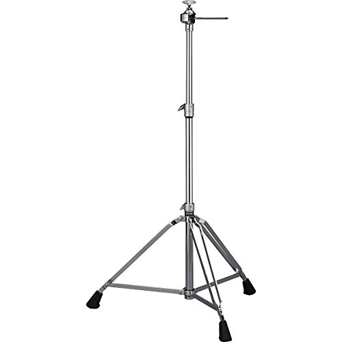 Yamaha PS940 Stand for DTX-MULTI 12 Electronic Percussion