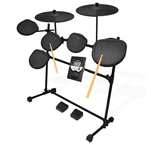 Drum | Electronic Drum Set Shop - Part 9