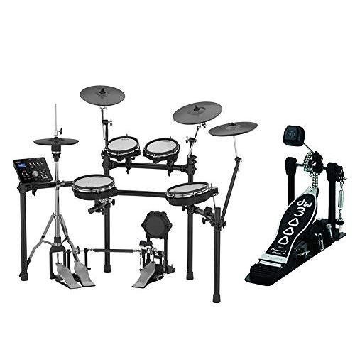 Electronic Drum Set Shop | Electronic Drum Sets