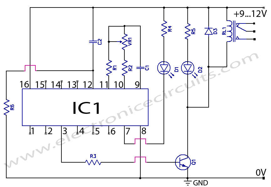 dayton timer relay wiring diagram club car ds off delay wiring, off, free engine image for user manual download