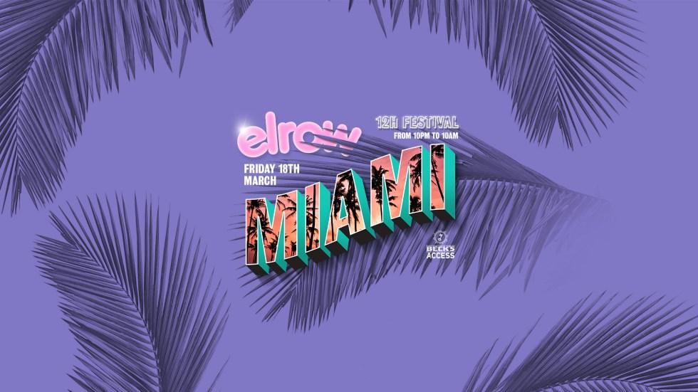 el-row