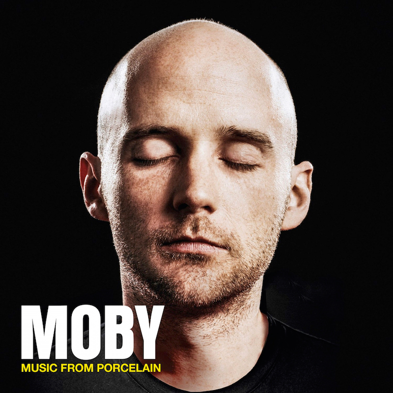 moby-cover