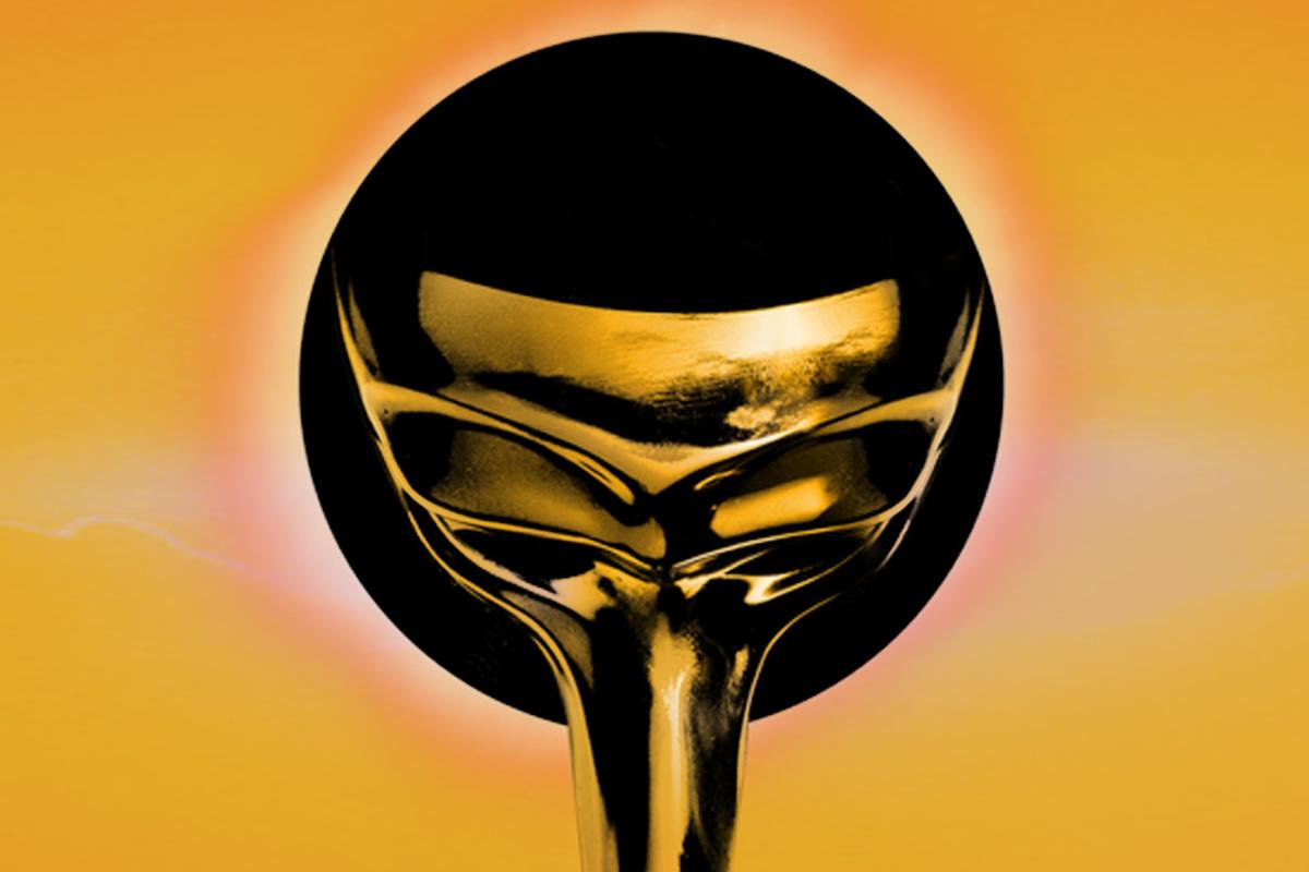 Claptone Unveils His Golden Summer Tour
