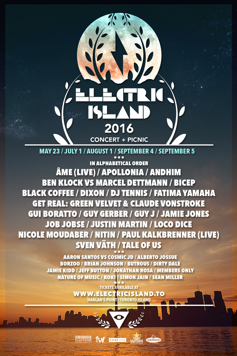 electric-island-2016