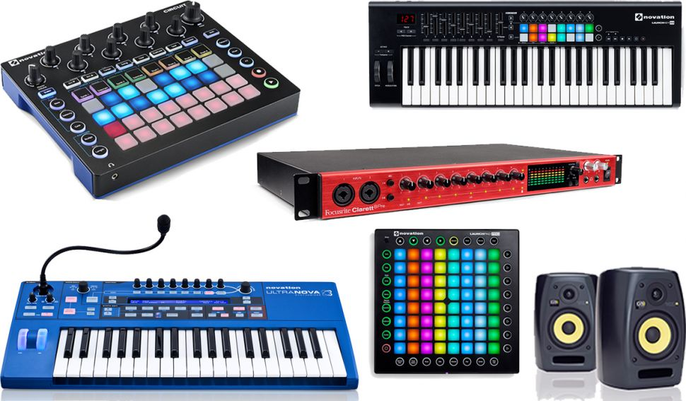 novation-compo-970-80