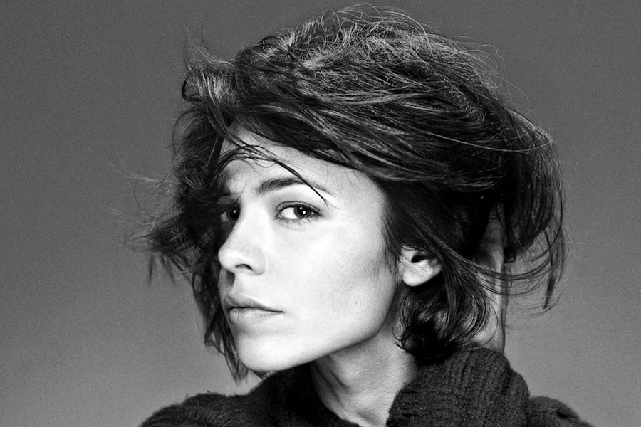 Nina Kraviz And Bjarki Announce North American Tour