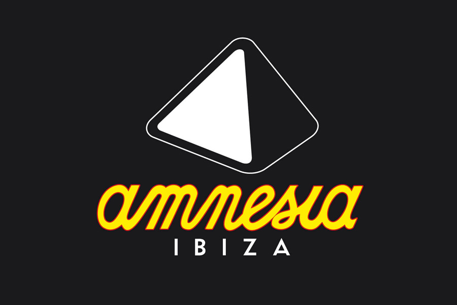 Amnesia Ibiza Announces Its Summer Closing Lineup