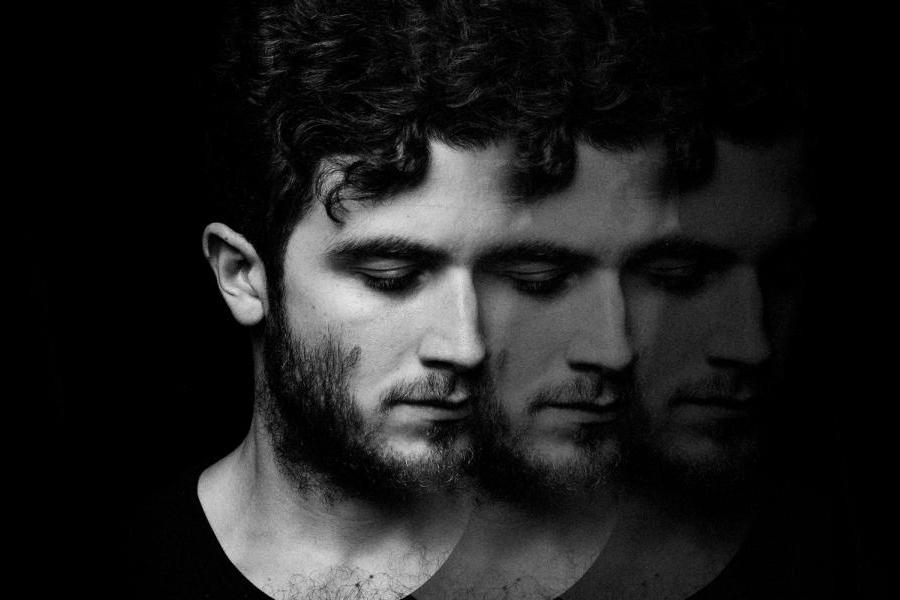 Listen To Nicolas Jaar's New Album (Stream)