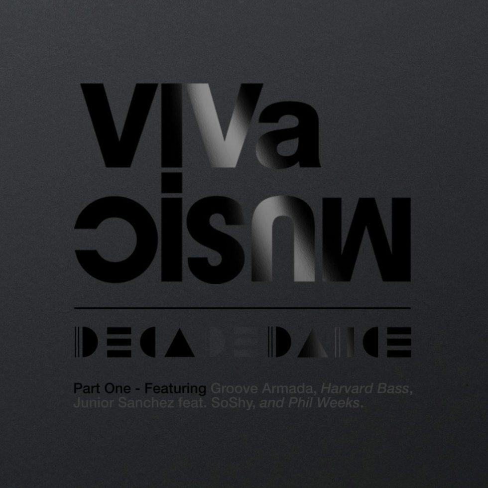viva-10years-final-partone-4000x4000