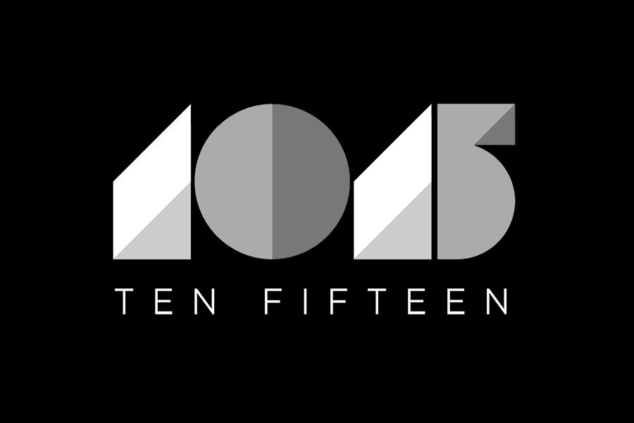 1015 Folsom