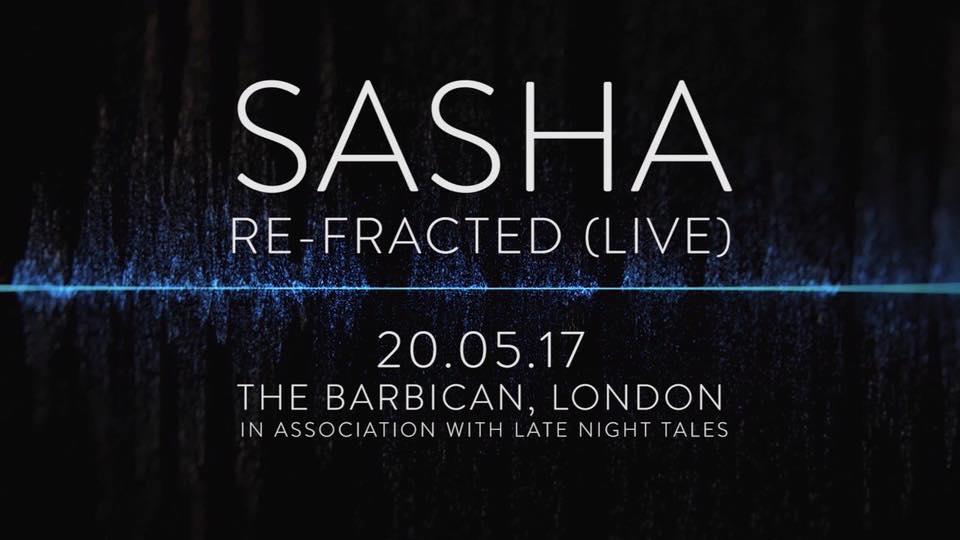 sasha-re-fracted