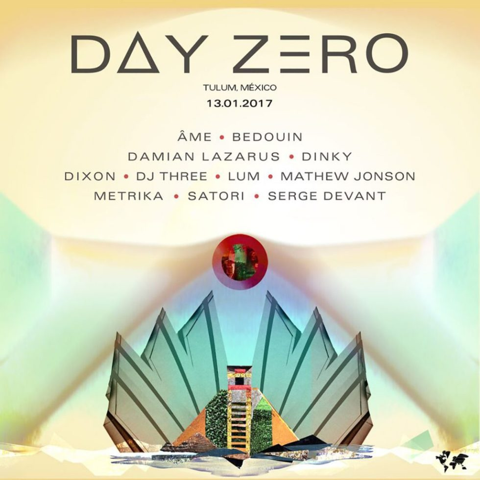 day-zero-flyer