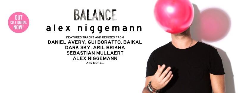 balance-alex-niggemann