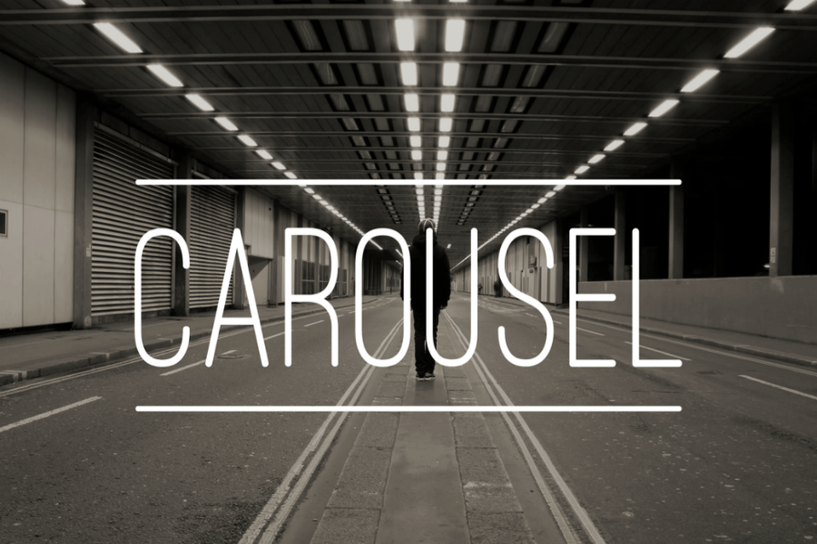 Watch Carousel Records Live Stream Of Their London Event