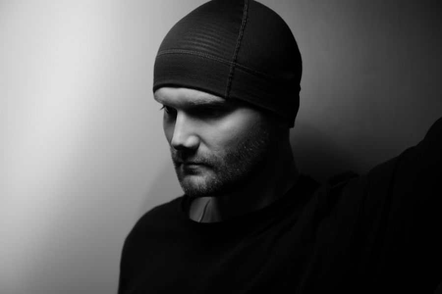 Jon Gaiser Announce New Album On Minus (Video)