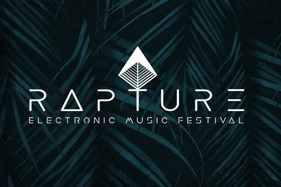 Rapture Festival: A Refreshing Option During Miami Music Week