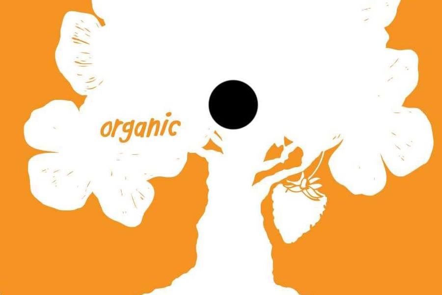 2Vilas – Numbers (Organic Music)