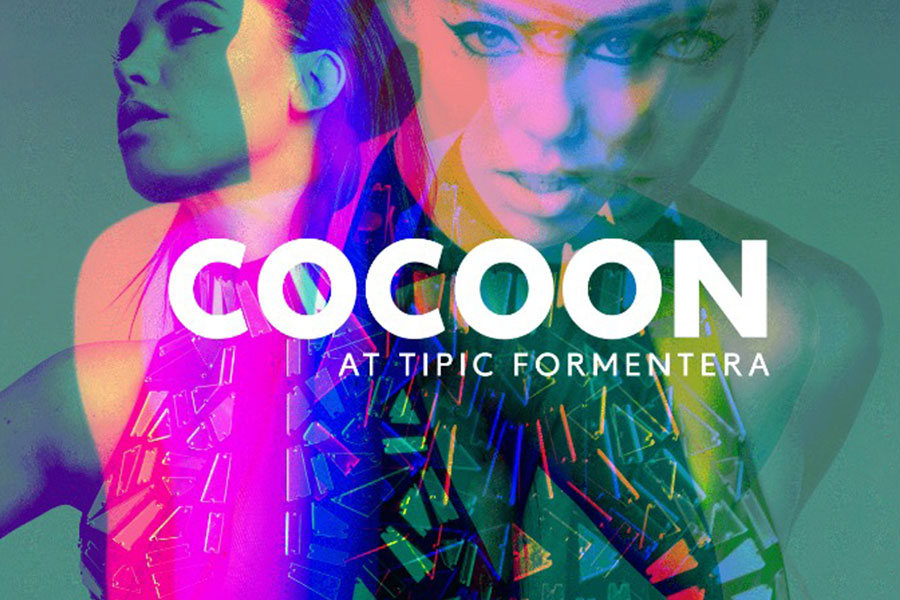 Cocoon Moves From Ibiza To Formentera