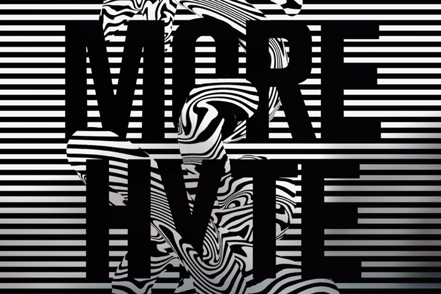 HYTE Announce Its Summer Residency Ibiza Lineup