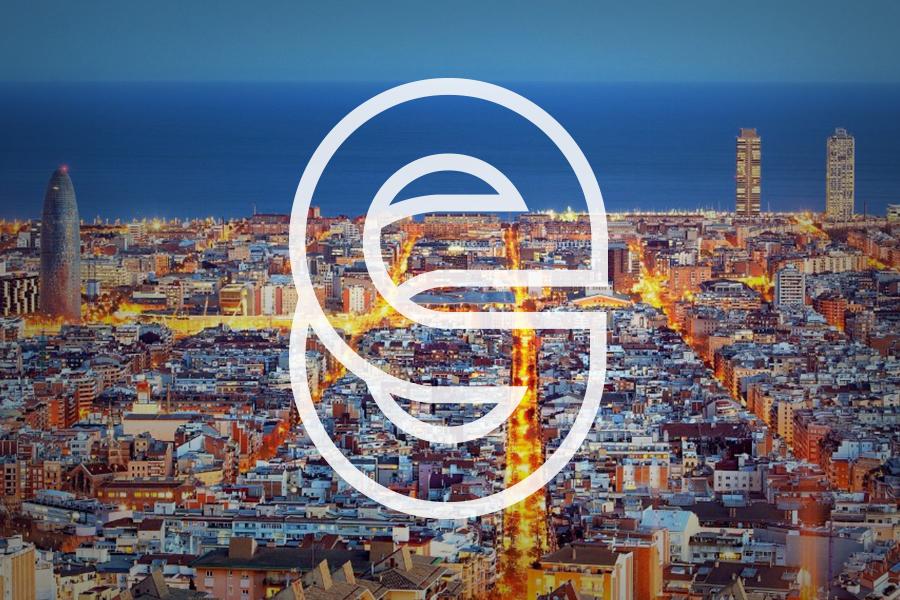 EG Barcelona's Off Week Guide 2017