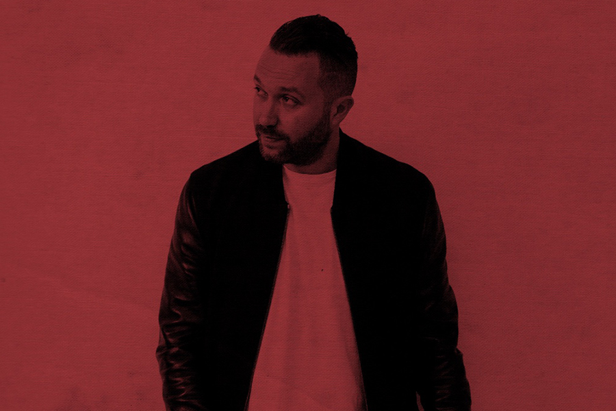 Nic Fanciulli Announces First Album, 'My Heart' (Video)