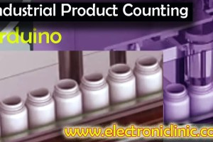 Product counting