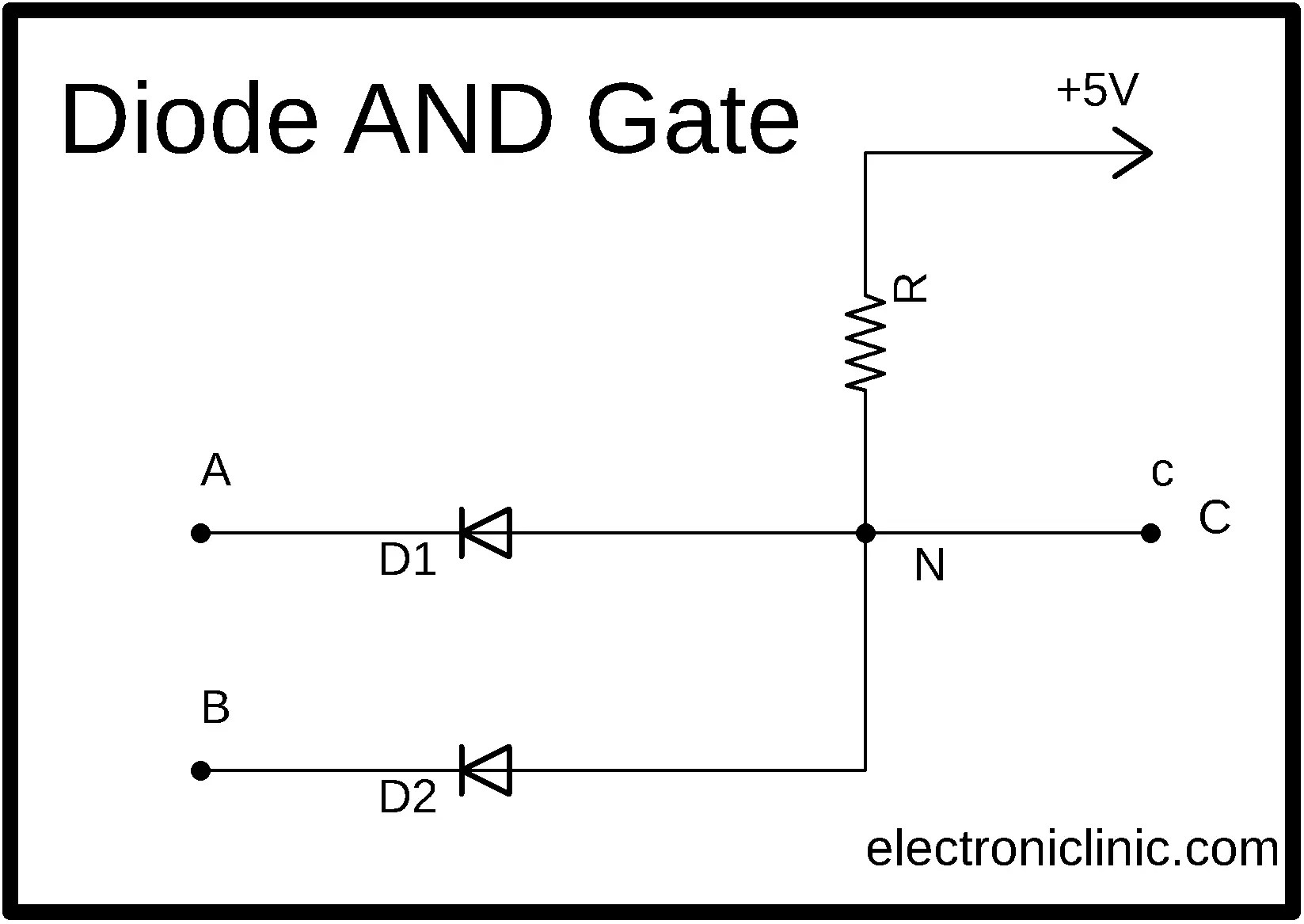 images?q=tbn:ANd9GcQh_l3eQ5xwiPy07kGEXjmjgmBKBRB7H2mRxCGhv1tFWg5c_mWT Circuit Diagram Of And Gate Using Diodes