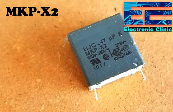 salvage electronic parts