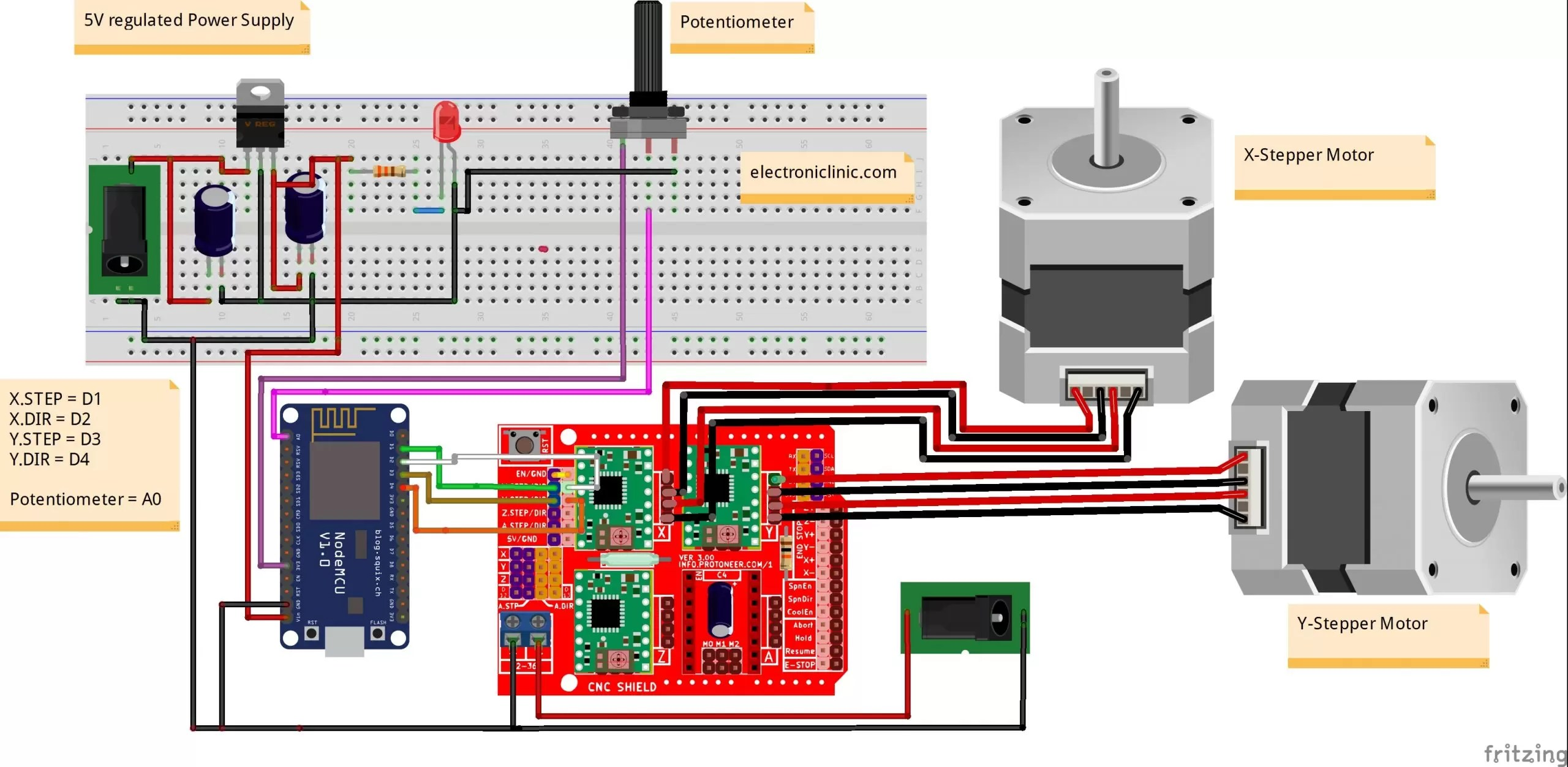 Arduino Cnc Shield Wiring Diagram from i0.wp.com