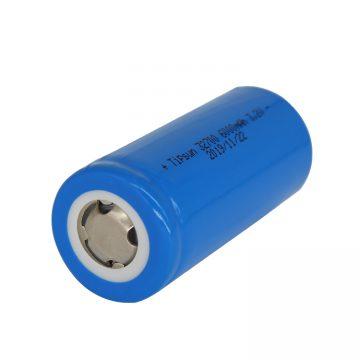 esp32 esp8266 reduce battery consumption