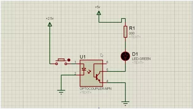 Arduino IR Remote based Fan speed controlling, Library