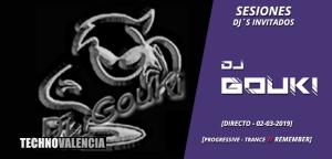 sesion_djgouki_-_directo_trance_progressive_02_03_2019