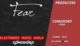 producers_comodor_fear