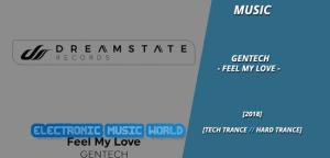 music_gentech_-_feel_my_love
