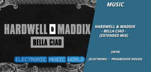 music_hardwell__maddix_-_bella_ciao_extended_mix