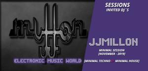 sessions_invited_djs_jjmillon_november_2019_minimal_techno__minimal_house
