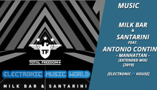music_milk_bar__santarini_feat._antonio_contino_-_manhattan_extended_mix