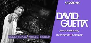 sessions_pro_djs_david_guetta_-_live_at_hi_ibiza_2019